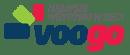 Voogo