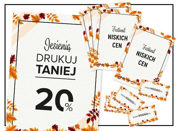 20180919_Jesienny festiwal niskich cen_570x422