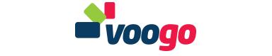 Logo voogo.pl - przejdź do strony